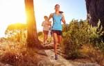 ¿El entrenamiento aeróbico ayuda a perder peso?