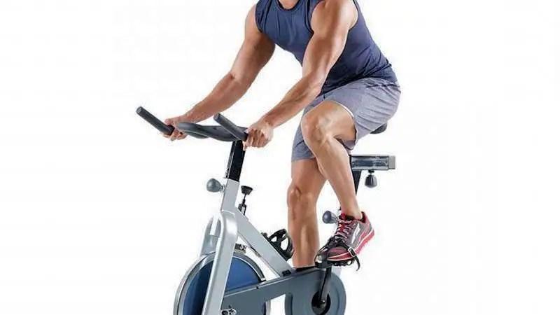 Cinco principales beneficios que aporta la bicicleta estática a tu cuerpo