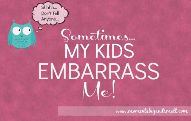 embarrassgfx