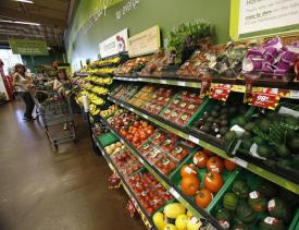 grocery-store-calif-fresh-easy-2012-2