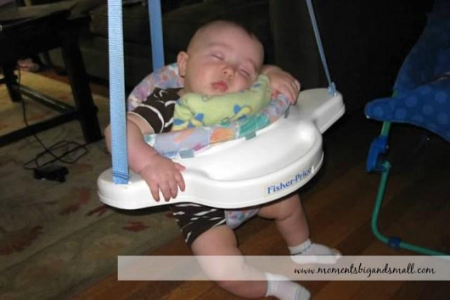 sleepingpic7