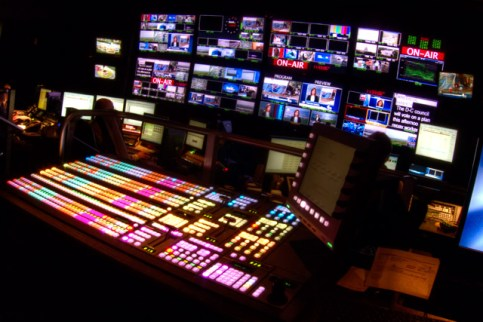 control-room-abpan.com_
