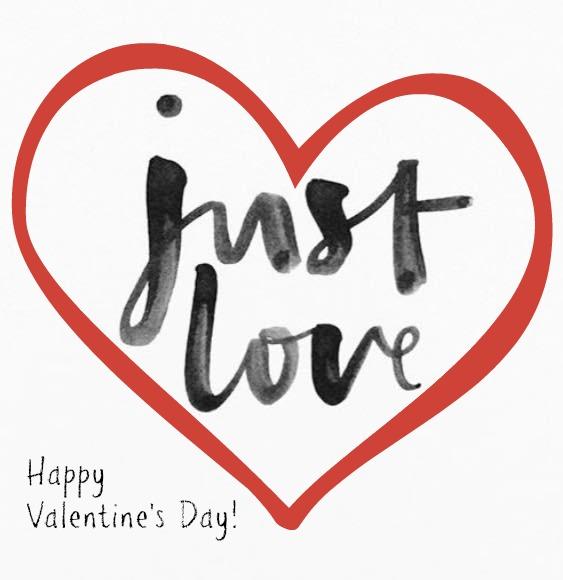 valentinesdayjustlove
