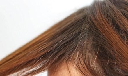 Schwarzkopf Hair Treatment – Ultimate Repair Anti-Damage Mask