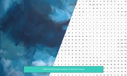 Consilium Technology – Impact & Disrupt – Abstract Representation