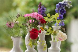 June flowers2-7757