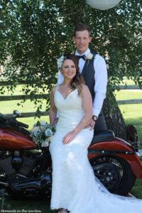Mike & Sarah's Wedding June 4, 2016-7122