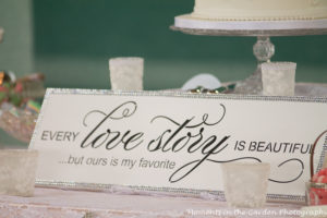 love-story-sign