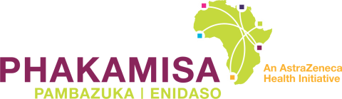 phakamisa-logo-english-2016_hr