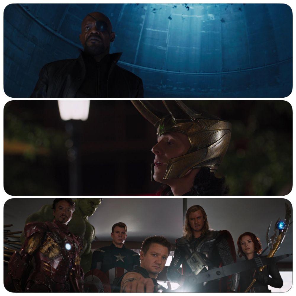 Avengers 02