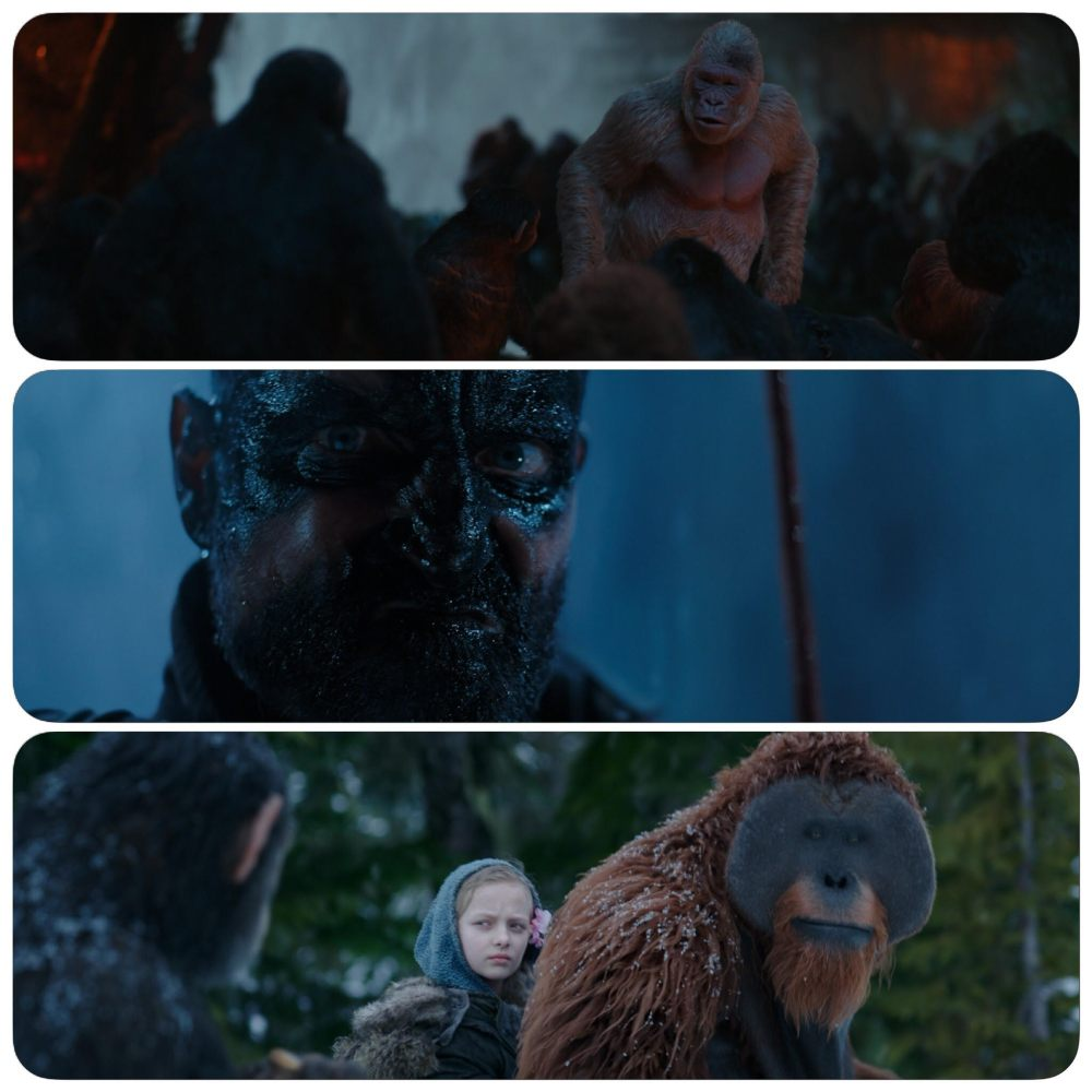 War for the Planet of the Apes 02