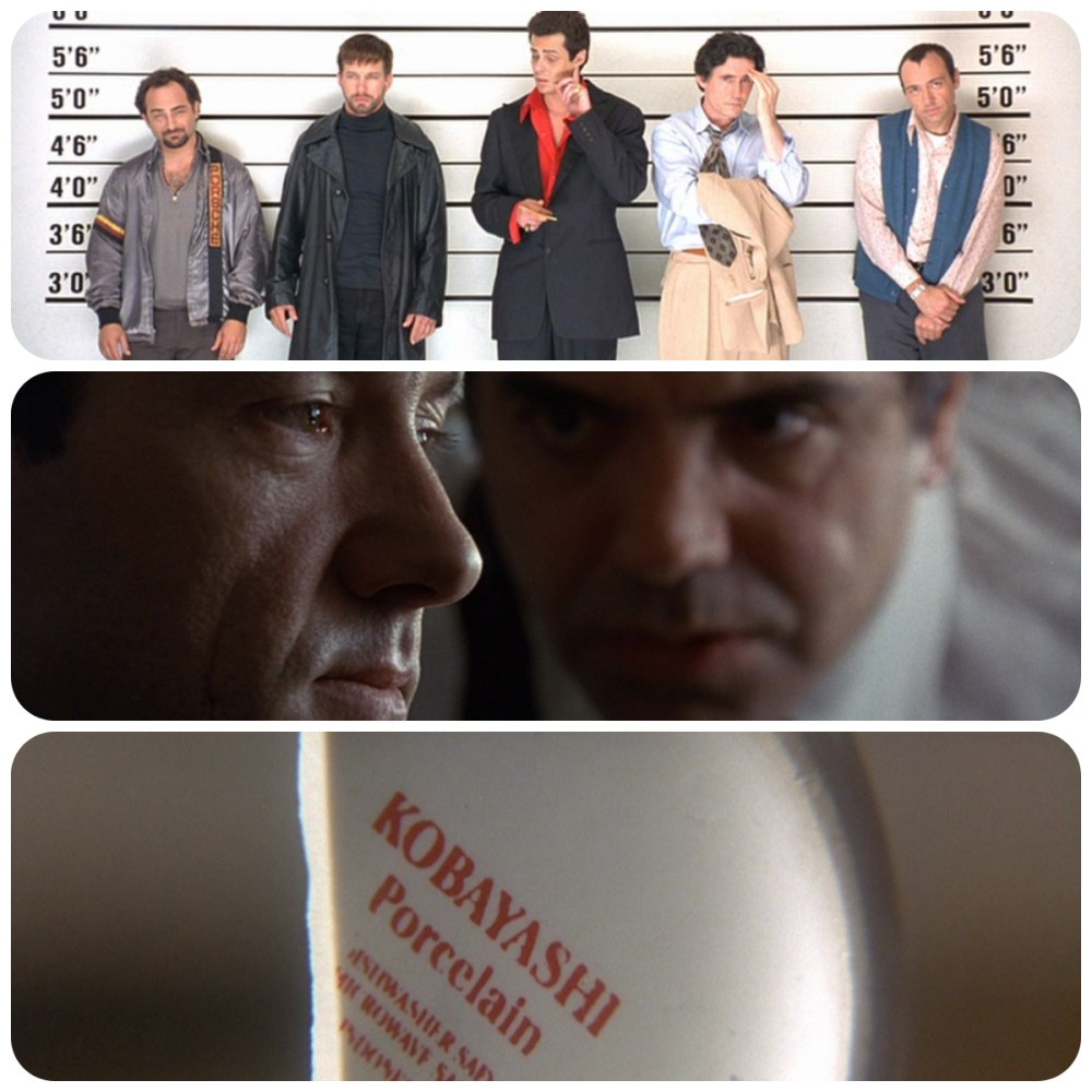 Usual Suspects 02