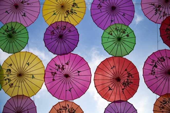 Penang-George town-colours-1-moments of yugen