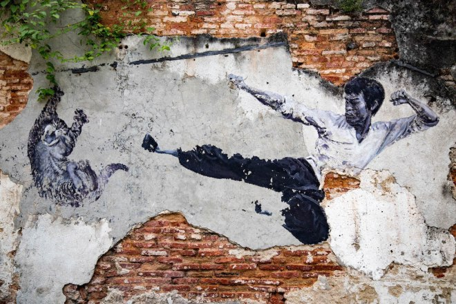 Penang-Graffiti-moments of yugen