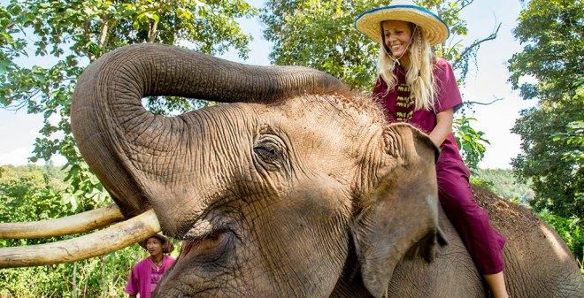 Thailand-Chiangmai-destinations