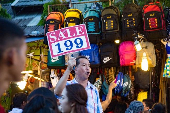 Top-10-things-Bangkok-momentsofyugen-5