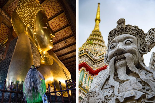 Top-10-things-Bangkok