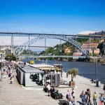 The Mystical City of Porto