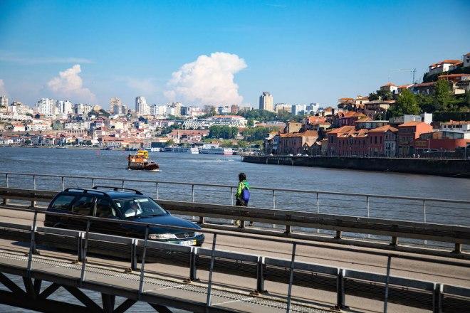 porto-22-momentsofyugen-travelblog