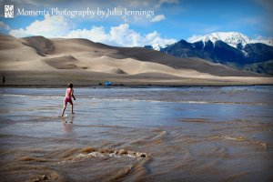 3-Moments Photography by Julia Jennings Sand Dunes