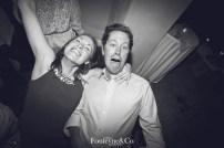 Rebecca&Jason4_MG_2992