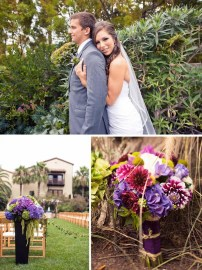 My Wedding Blog by Moments