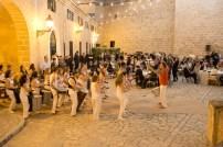Boda Castillo de San carlos by Moments