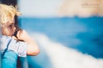 Violeta Minnick Photography - Mallorca wedding photography Day1-134