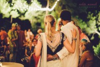 Violeta Minnick Photography - Mallorca wedding photography Day2 night-165