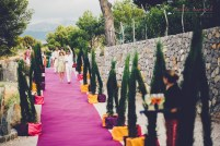 Violeta Minnick Photography - Mallorca wedding photography Day2 night-18