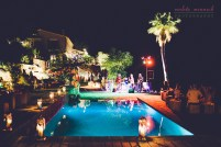 Violeta Minnick Photography - Mallorca wedding photography Day2 night-182