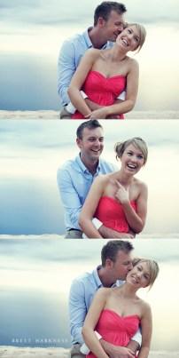 brett_harkness_majorca_wedding_photography_0018