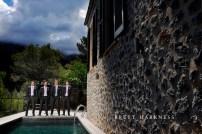 brett_harkness_majorca_wedding_photography_mallorca_weddign_photography_0008