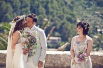 moments weddingplanner mallorca