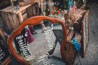 boda mallorca; wedding; wedding photographer mallorca; bodas mallorca; Fotografo boda Mallorca; Bodas Son Marroig; bodas mallorca; Moments; Bodas Baleares, MOMENTS