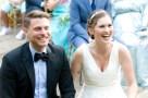 wedding planner mallorca Moments