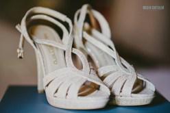 05-boda-paula_serafin