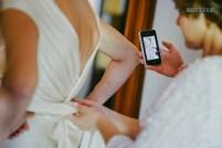 10-boda-paula_serafin
