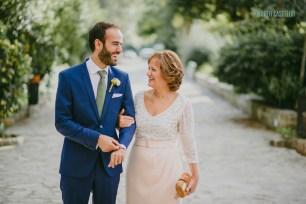 16-boda-paula_serafin