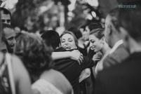 28-boda-paula_serafin