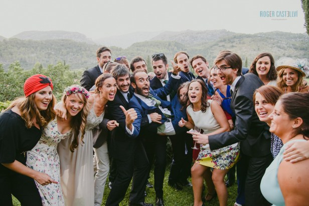 45-boda-paula_serafin