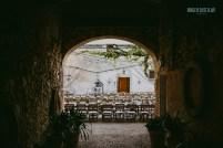 51-boda-paula_serafin