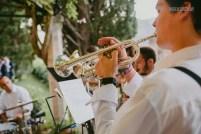 55-boda-paula_serafin