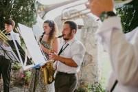 56-boda-paula_serafin