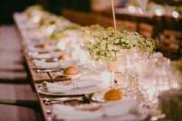 63-boda-paula_serafin
