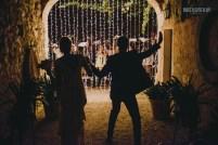65-boda-paula_serafin