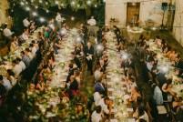 70-boda-paula_serafin