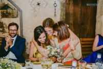 77-boda-paula_serafin