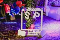 78-boda-paula_serafin