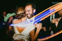 82-boda-paula_serafin